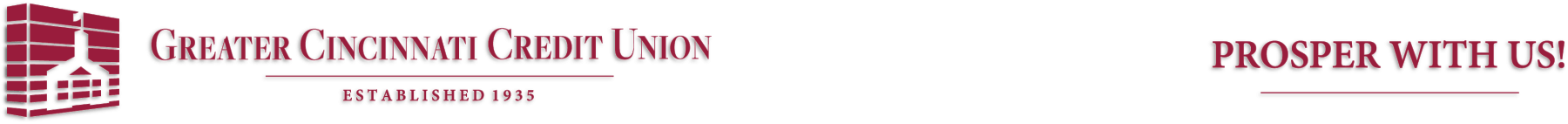 Greater Cincinnati Credit Union